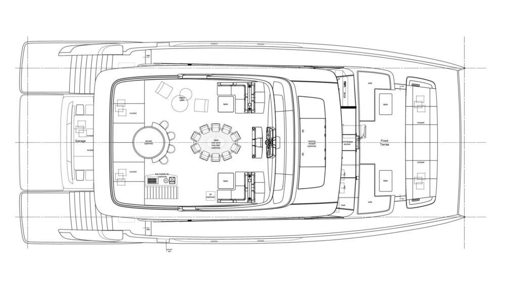 100-sunreef-power-layout-2