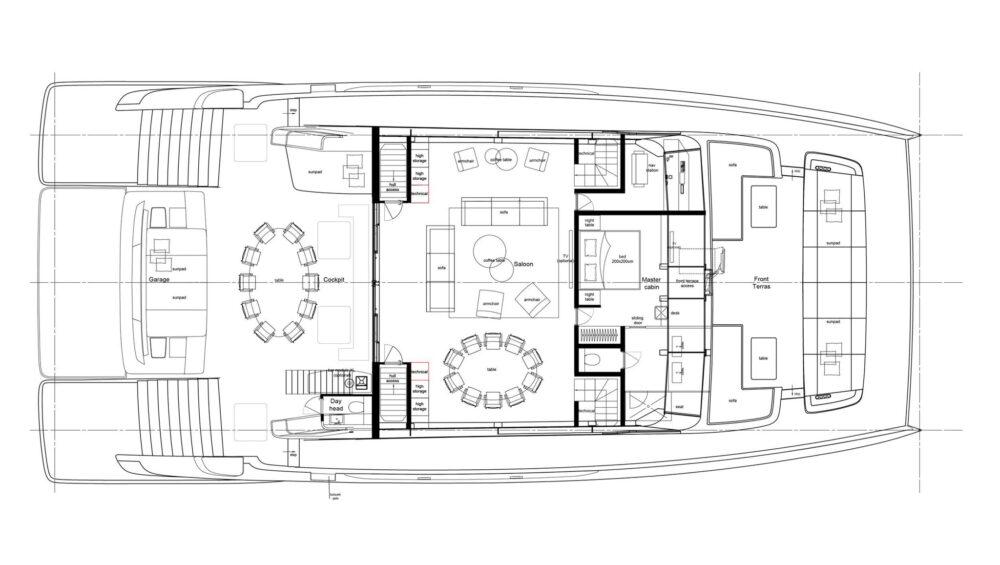 100-sunreef-power-layout-3