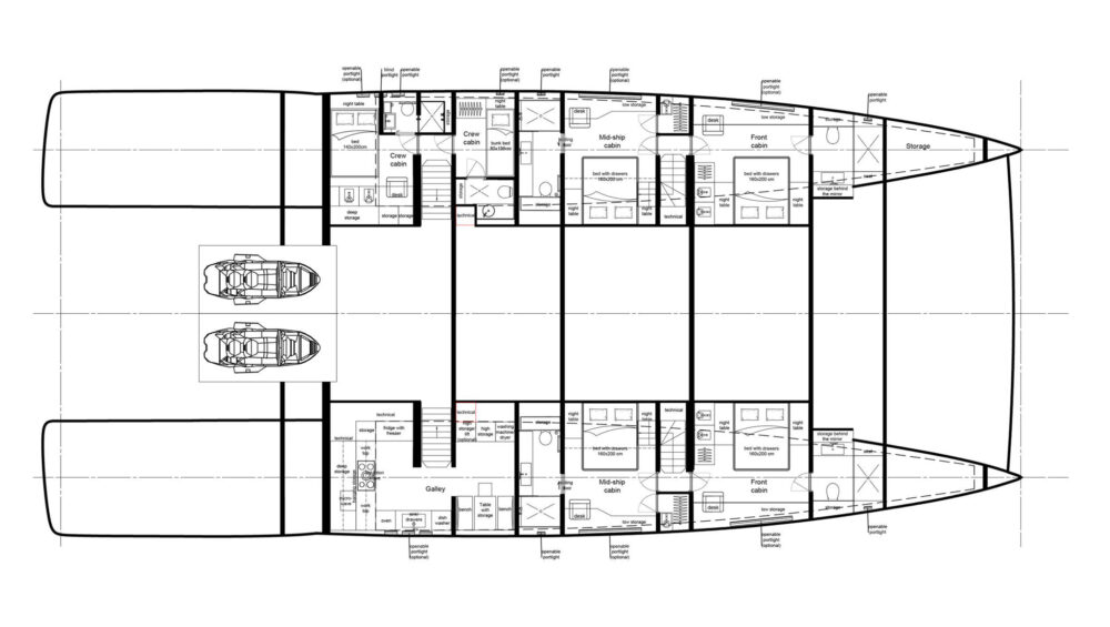 100-sunreef-power-layout-4