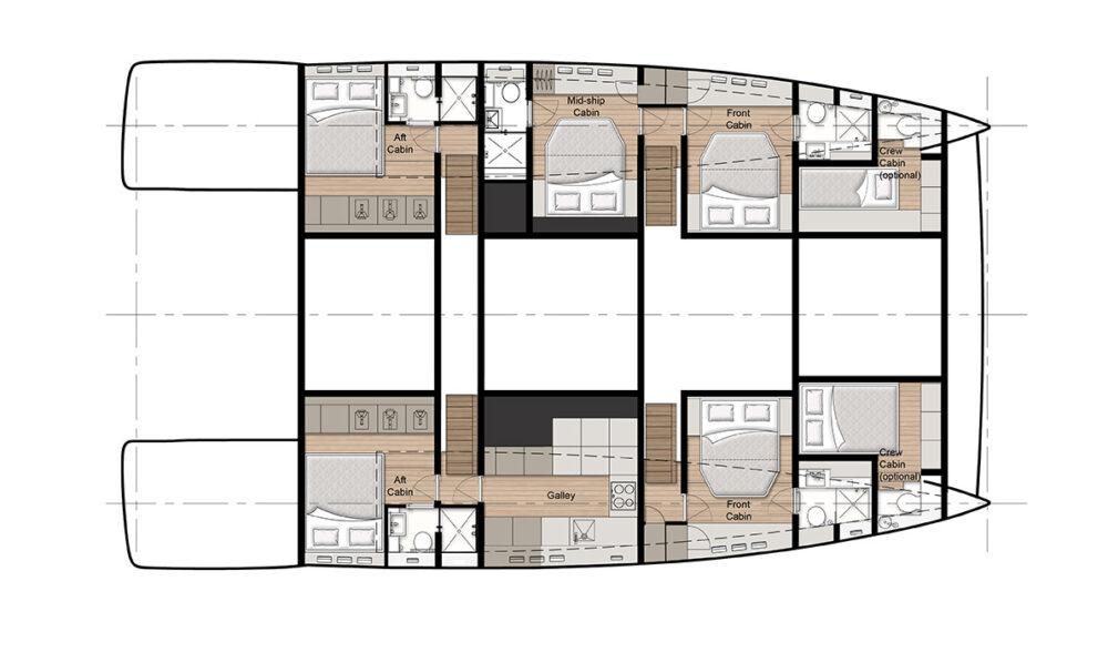 60-sunreef-power-layout-05