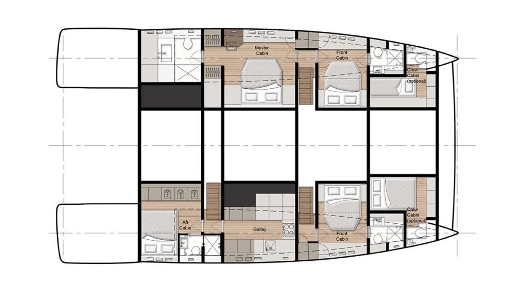 60-sunreef-power-layout-07