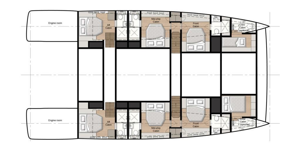 70-sunreef-power-layout-01