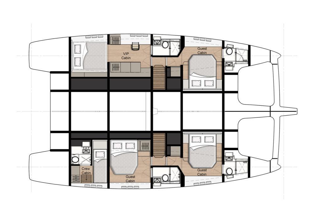 sunreef-50-layout-01