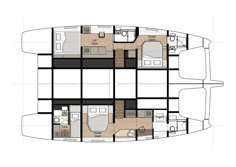 sunreef-50-layout-03