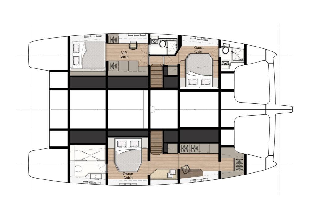 sunreef-50-layout-04