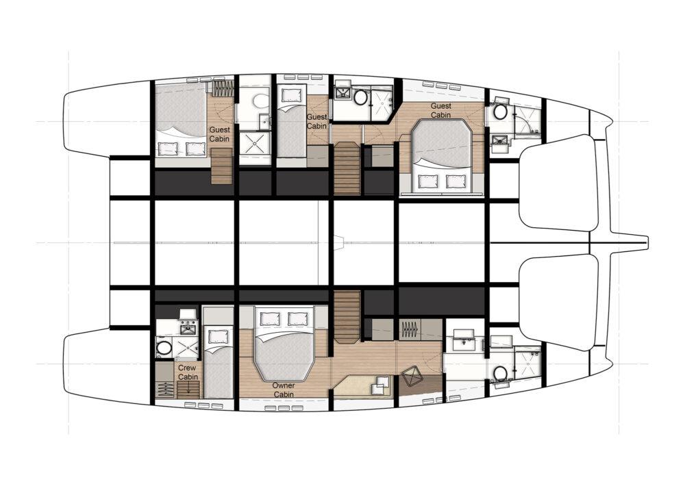 sunreef-50-layout-06