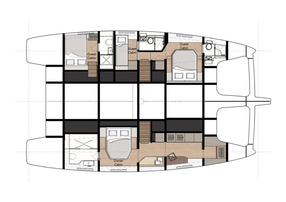 sunreef-50-layout-07