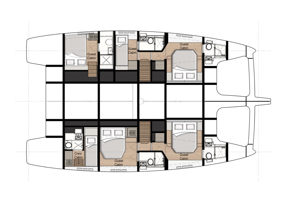 sunreef-50-layout-08