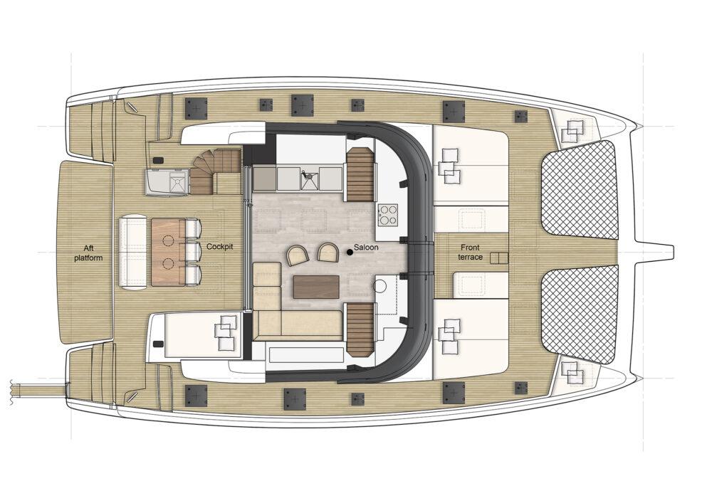 sunreef-50-layout-09