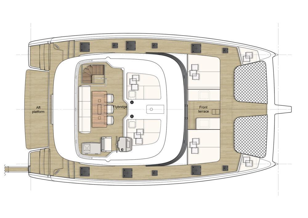 sunreef-50-layout-10