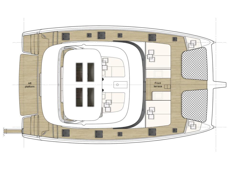 sunreef-50-layout-11