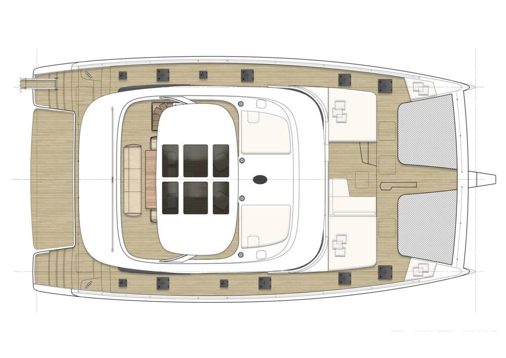 sunreef-60-layout-01