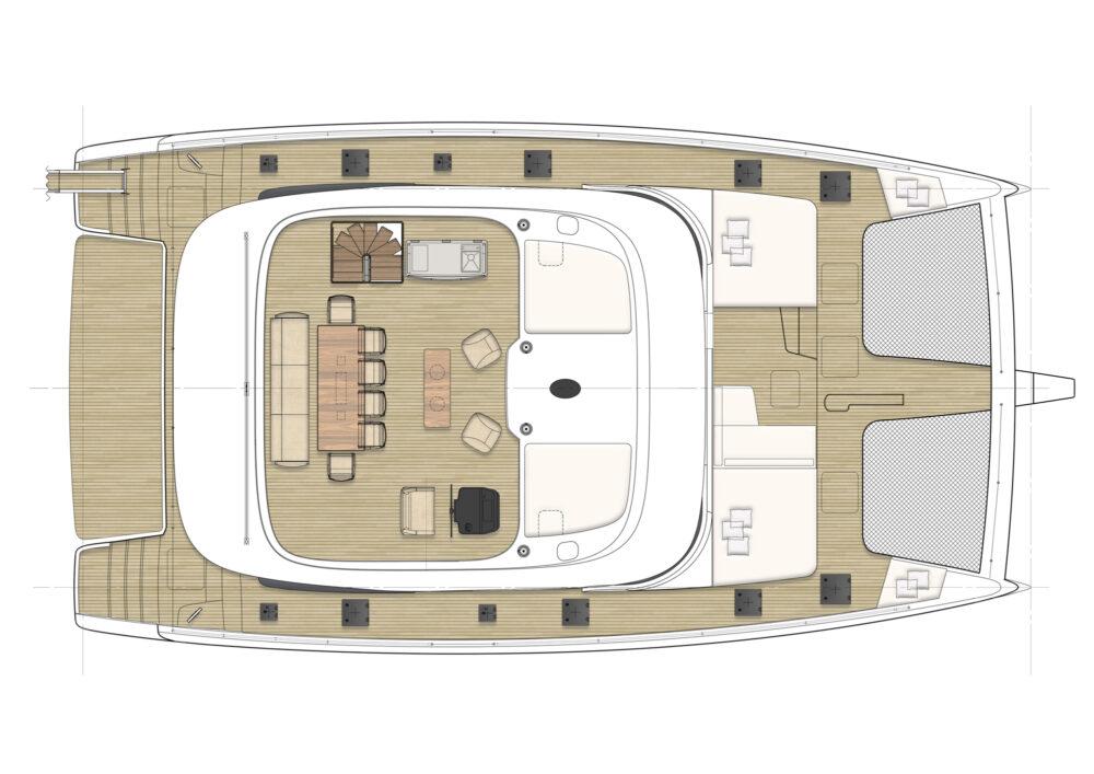 sunreef-60-layout-02