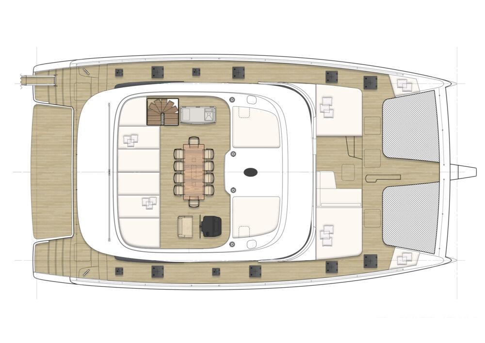 sunreef-60-layout-03