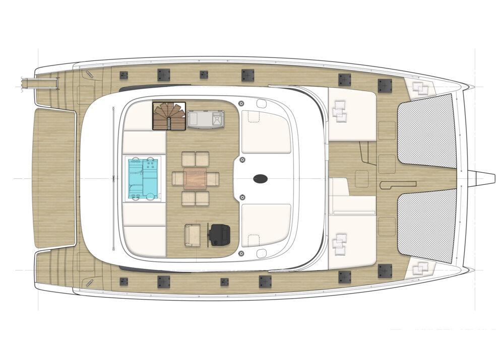 sunreef-60-layout-04