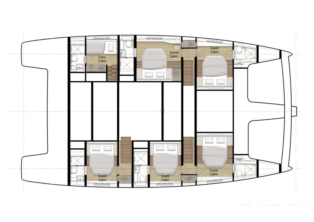sunreef-60-layout-07