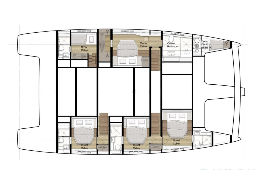 sunreef-60-layout-08