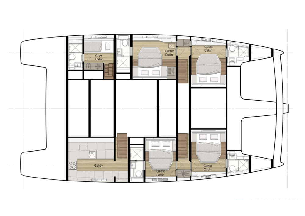 sunreef-60-layout-09