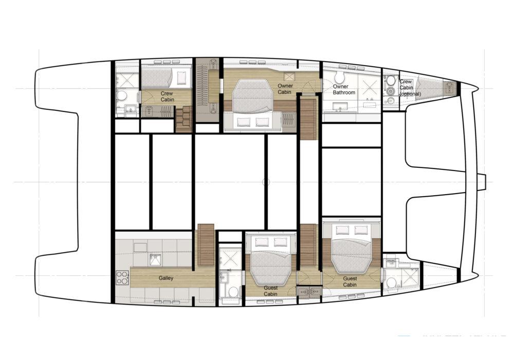 sunreef-60-layout-10
