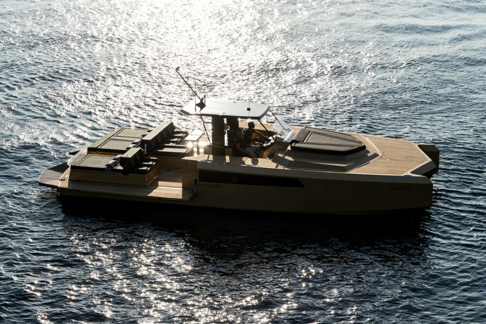 sunreef-yachts-40-open-sunreef-exterior-04