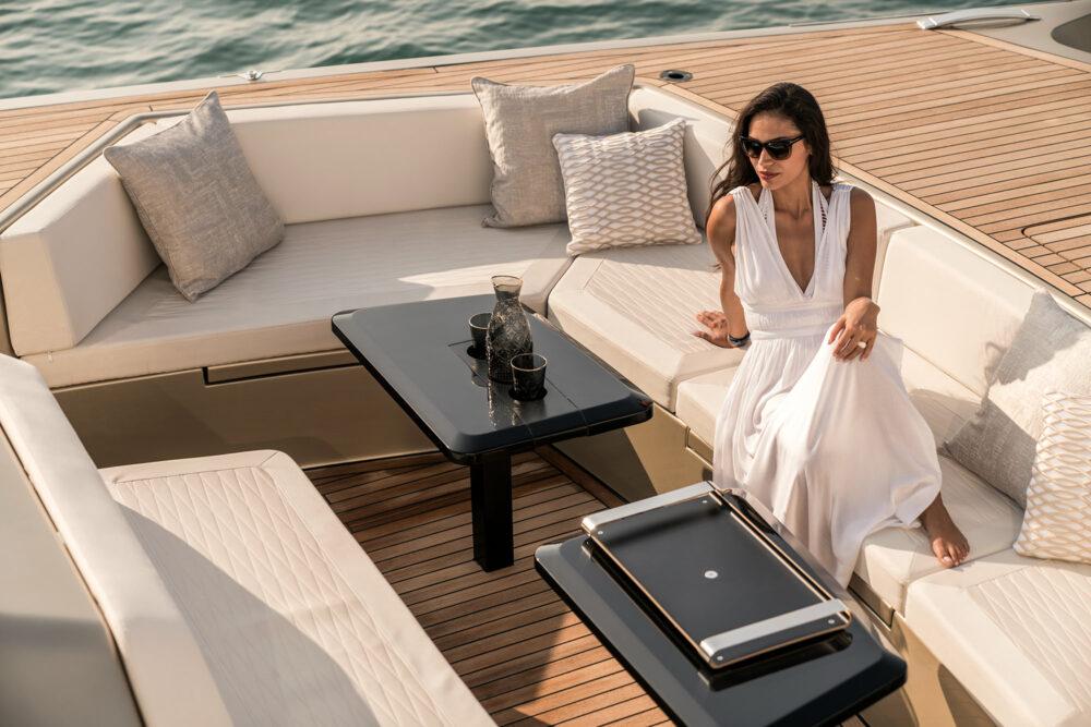 sunreef-yachts-40-open-sunreef-exterior-06