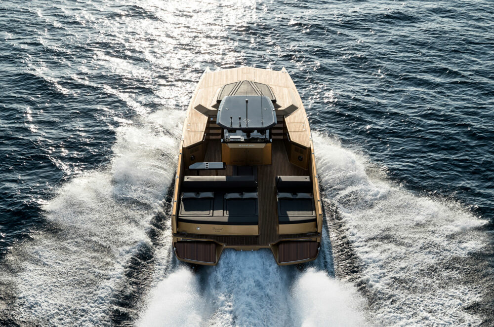 sunreef-yachts-40-open-sunreef-exterior-08