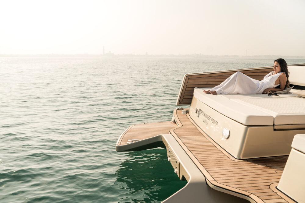 sunreef-yachts-40-open-sunreef-exterior-09