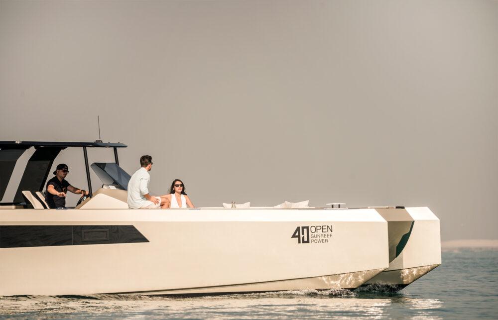 sunreef-yachts-40-open-sunreef-exterior-10