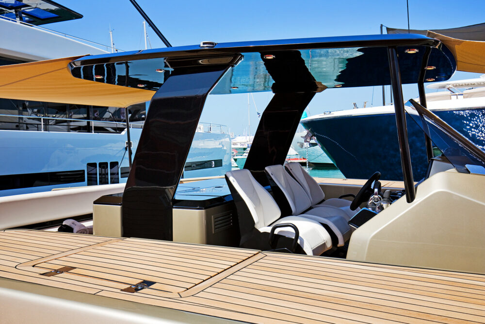 sunreef-yachts-40-open-sunreef-exterior-12