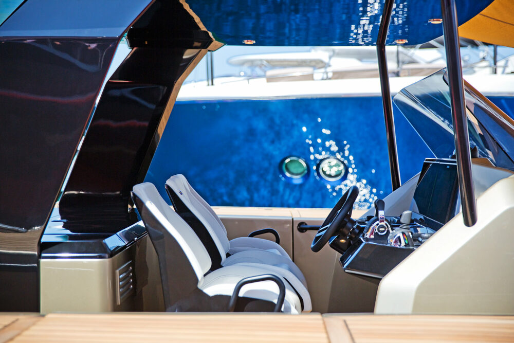 sunreef-yachts-40-open-sunreef-exterior-13