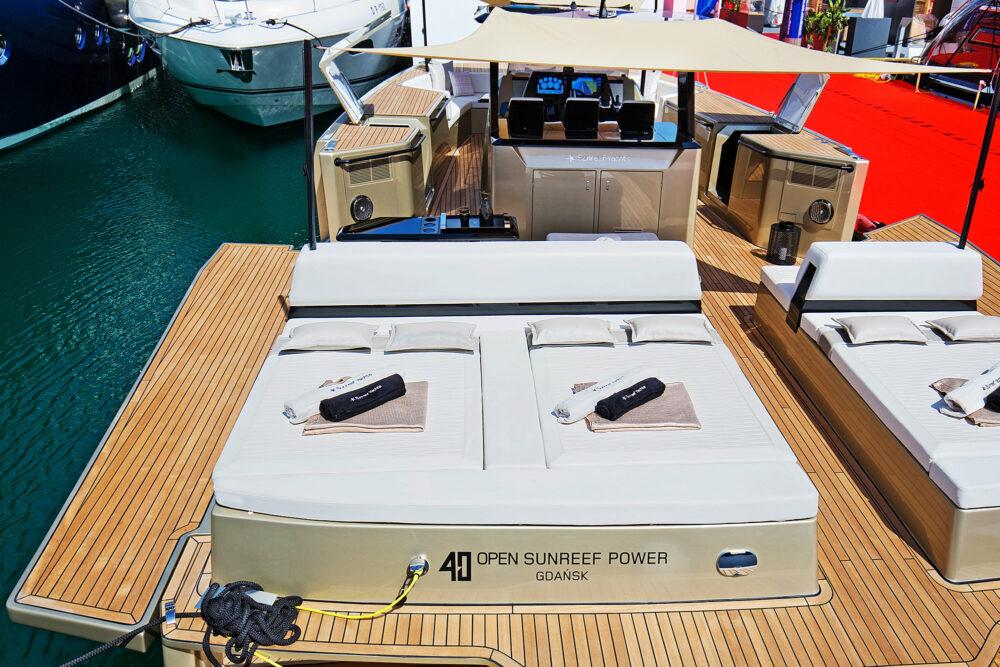 sunreef-yachts-40-open-sunreef-exterior-14