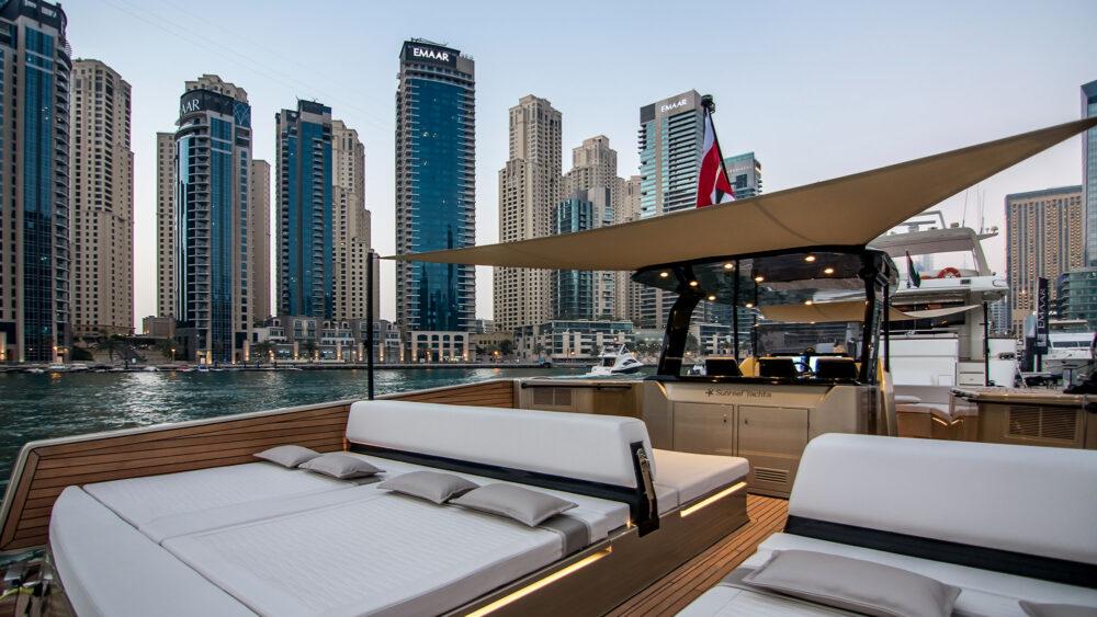 sunreef-yachts-40-open-sunreef-exterior-16