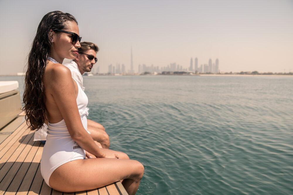 sunreef-yachts-40-open-sunreef-exterior-17
