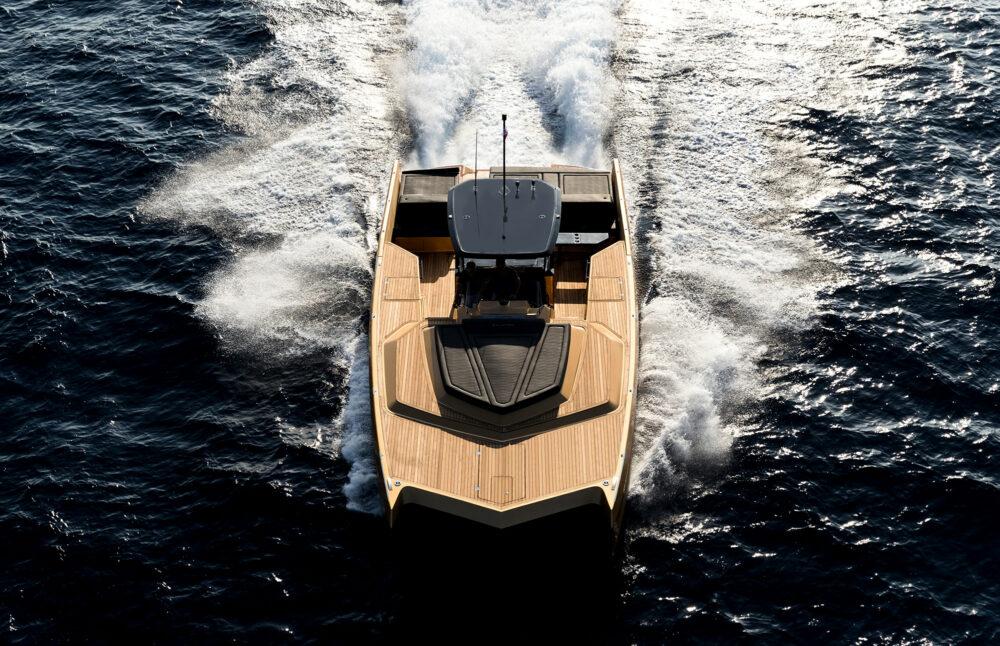 sunreef-yachts-40-open-sunreef-exterior-22