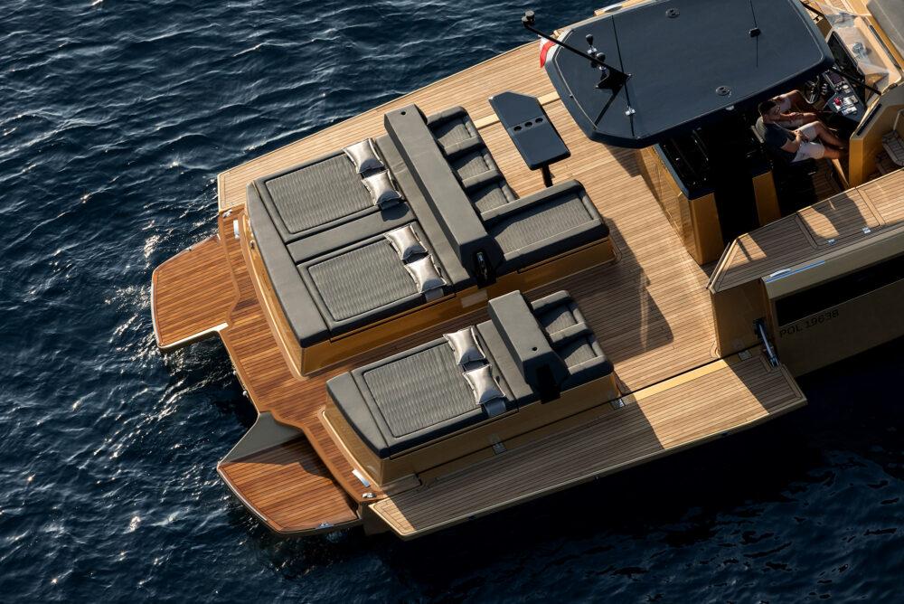 sunreef-yachts-40-open-sunreef-exterior-25