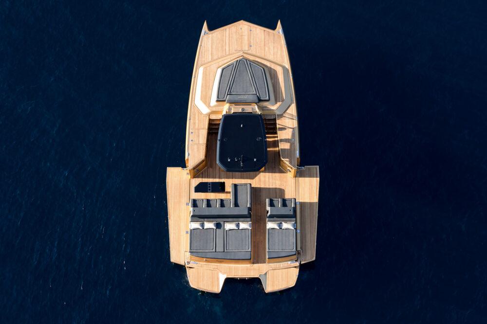 sunreef-yachts-40-open-sunreef-exterior-26