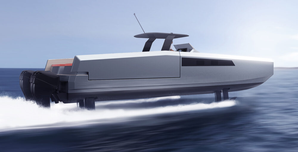 sunreef-yachts-40-open-sunreef-exterior-99