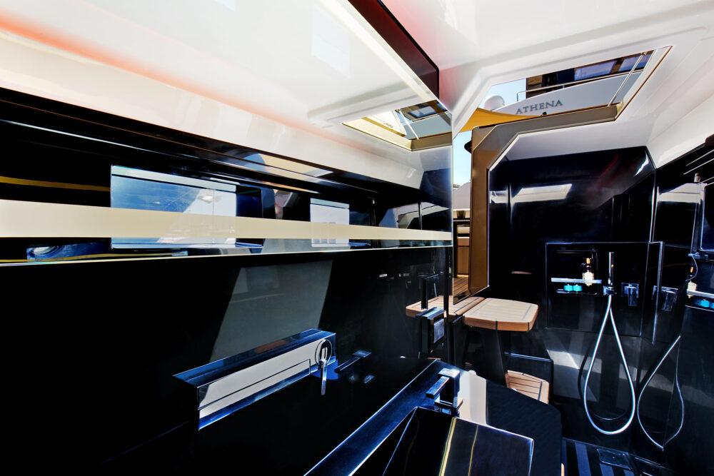sunreef-yachts-40-open-sunreef-interior-01