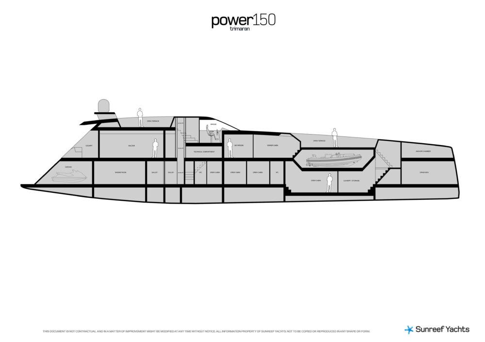 trimaran-150-layout-01