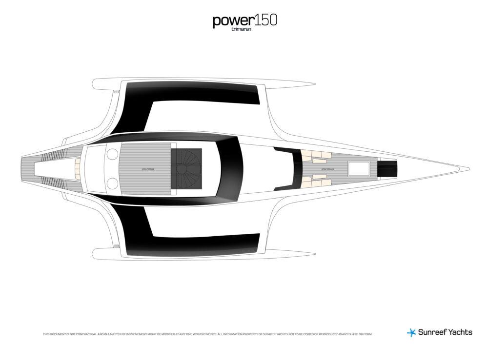 trimaran-150-layout-02
