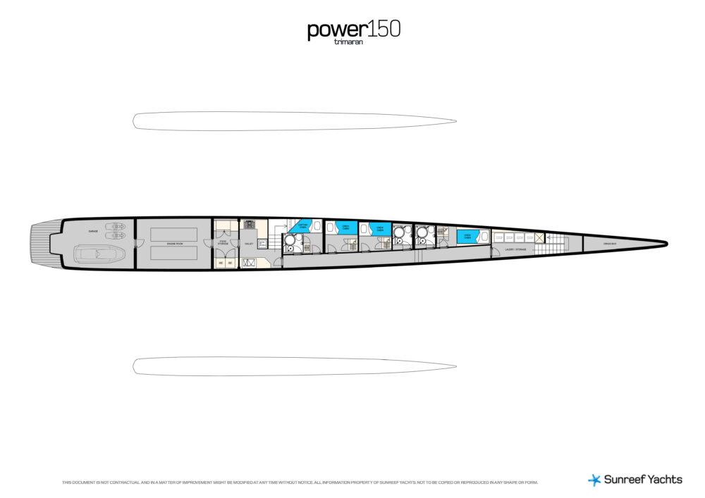 trimaran-150-layout-03