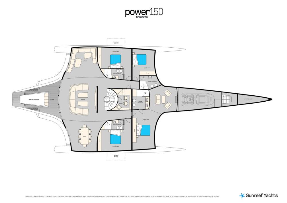 trimaran-150-layout-04