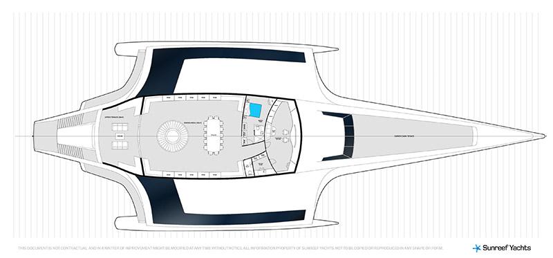 trimaran-210-layout-01