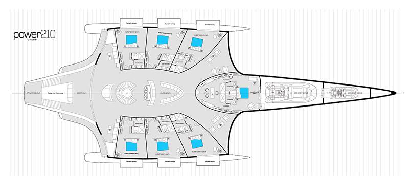 trimaran-210-layout-02