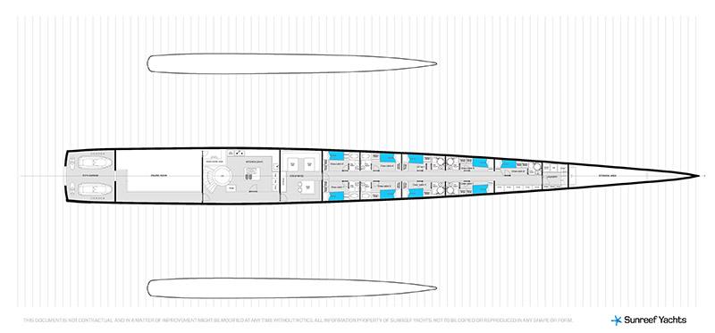 trimaran-210-layout-03