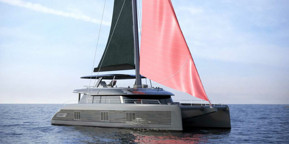 60SAILING_ECO_STANDARD_front