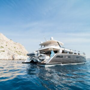orestiszoumpos.fyly_yachting_regatta-295