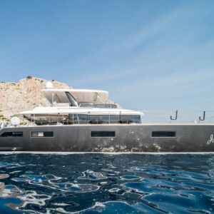 orestiszoumpos.fyly_yachting_regatta-297