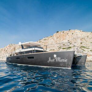 orestiszoumpos.fyly_yachting_regatta-301