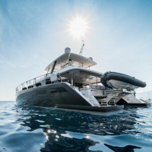 orestiszoumpos.fyly_yachting_regatta-304